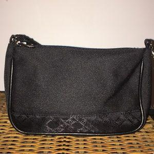 Carolina Herrera Authentic New York Bag/Wristlet